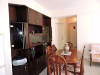 Apartment for rent in the Old Town of Paphos, Cyprus