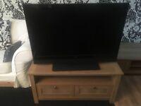 42 inch TVs