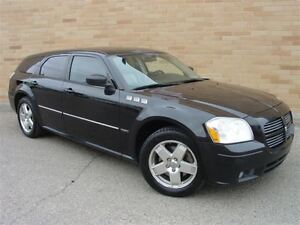 2005 Dodge Magnum RT. 5.7 L. Hemi! Mechanic's Special!
