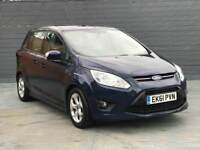 Ford C-Max , Excellent Condition