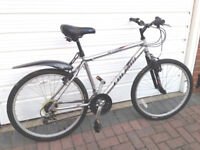 Gents Town Cycle for Sale