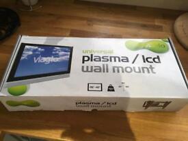 "Plasma / lcd tv wall mount (26-42"")"