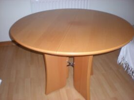 Dining Table - no chairs