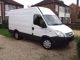 For sale Iveco Daily 2007