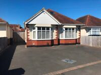 SPACIOUS & MODERN 3 DOUBLE BEDROOM, 3 BATHROOM DETACHED BUNGALOW WITH GARAGE ON KINGSWELL ROAD
