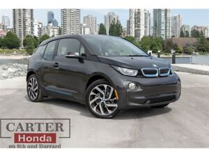 2015 BMW i3 Tera + Summer Sale! MUST GO!