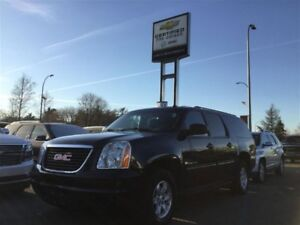 2014 GMC Yukon XL SLE *9 Passenger* *Leather* *Remote*
