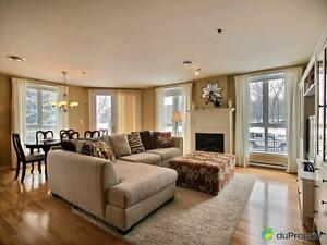 264 500$ - Condo à vendre à Chomedey West Island Greater Montréal image 1