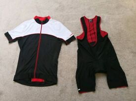 Planet x cycle clothing
