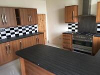 3 bed house to let no fees