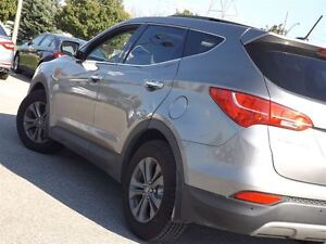 2013 Hyundai Santa Fe Sport 2.4 Luxury | LEATHER | PANO-ROOF | A Stratford Kitchener Area image 6