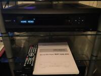 OPPO 105D (Darbee Ltd edition) 3D Blu-Ray Player - RRP £1099