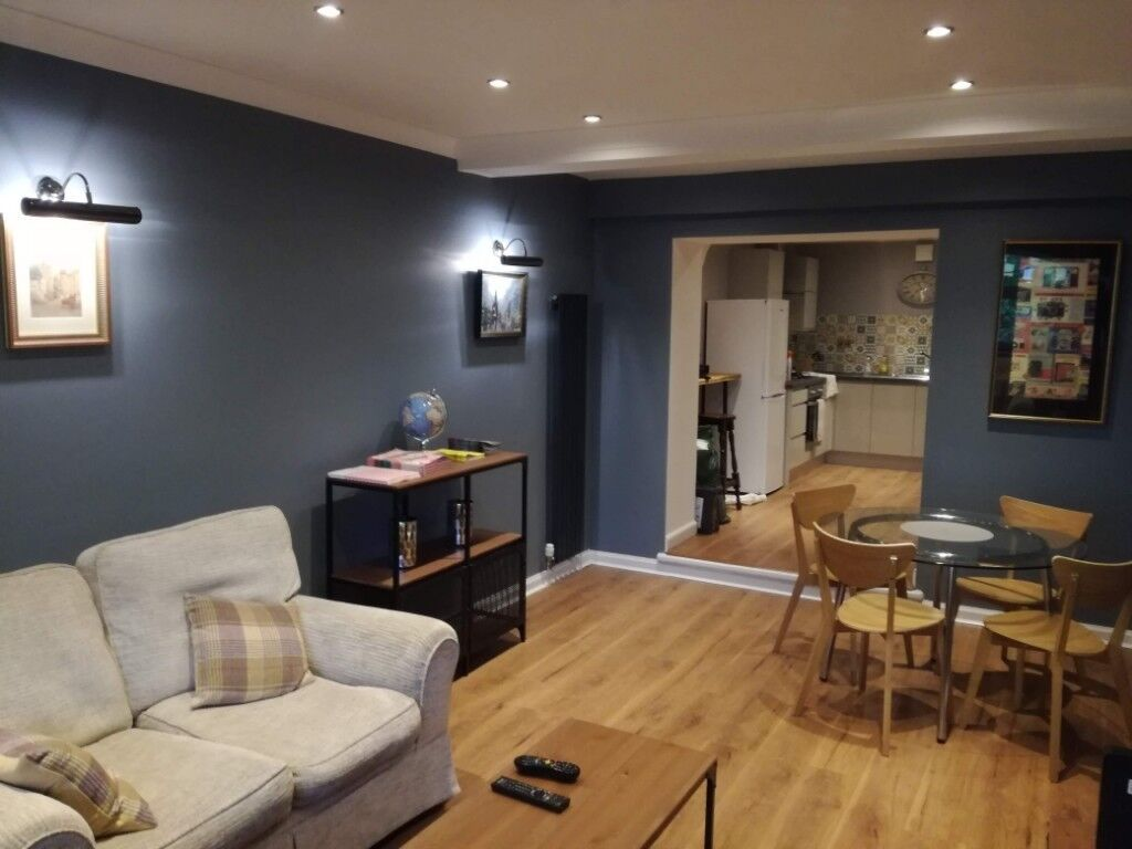 Painter Decorator In Gilmerton Edinburgh Gumtree