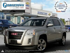 2014 GMC Terrain SLE-2 SLE-2 *POWER SUNROOF*