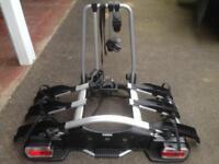 Thule Bike Rack Carrier