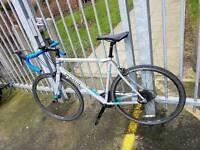 BARGAIN MUST SEE Marin road bike racing bike bicyle