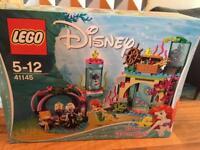Disney Ariel lego