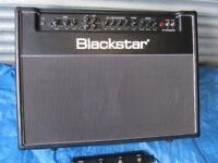 Blackstar HT Stage 60 Valve Amp