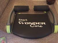 Wonder Core Smart £35