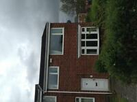 SUPERB 3 BEDROOM FAMILY HOME TO RENT IN SHILDON LOW FEES!!
