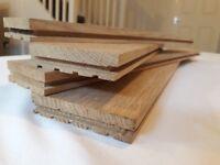 Wood Flooring/Parquet for sale. Best quality. Good Price, 25 GBP/sqm !!!