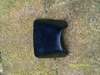 fireblade 1994 rider seat good condition