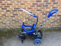 Little Tikes Trike in Blue