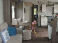 Static Caravan For Sale Cemaes Bay Isle of Anglesey