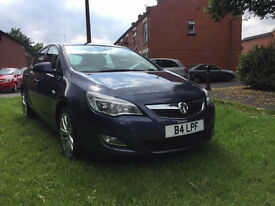 RECONDITIONED VAUXHALL 1.3 CDTi ENGINE A13 A13DT A13DTC