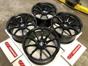 18 Staggered Flow Forged Wheels 5x120 (BMW CARS) Calgary Alberta Preview