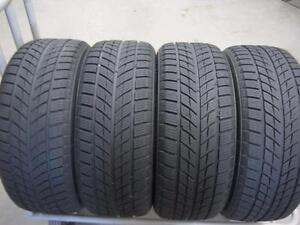 235/55R17, HEADWAY, winter tires