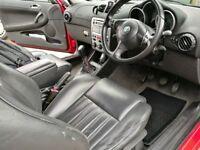 Alfa Romeo 147 Lusso Breaking