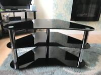 TV Stand - 3 Tier