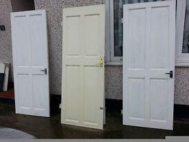 interior doors for free