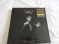 Elvis Presley 50s Hits collection