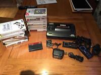 Sega master system 2 bundle offers