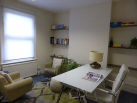 Office Space Available - Beckenham