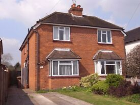Lovely house for 4 sharers - 4 beds, 2 bathrooms, kitchen, separate living area, off street parking