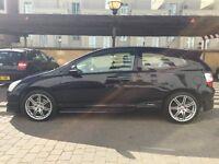 Honda Civic 2.0 i-VTEC Type R Hatchback 3dr. 12 Months MOT Low Mileage . Excellent Condition