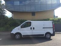 BREAKING VIVARO TRAFIC PRIMASTAR MOST PARTS AVAILABLE M9R ENGINE PARTS AND REPAIR M9R INJECTORS 2.0