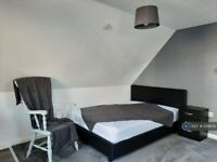 Studio flat in Oakleaze, Minety, Malmesbury, SN16 (#1219936)