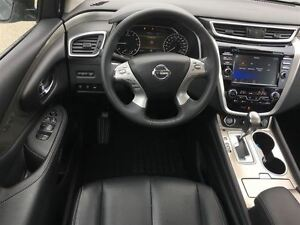 2016 Nissan Murano Platinum Cambridge Kitchener Area image 12