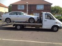 car delivery services ,wolverhampton ,walsall ,07811880011,,,recovery services