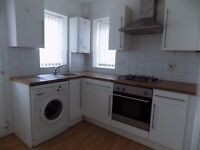 Newly Refurbished Immaculate Compact 1 Bedroom Property - Icknield Area - Available Now - No DSS
