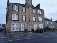 7 Stewarts Place, Caledonian Road, Perth, PH2 8EY
