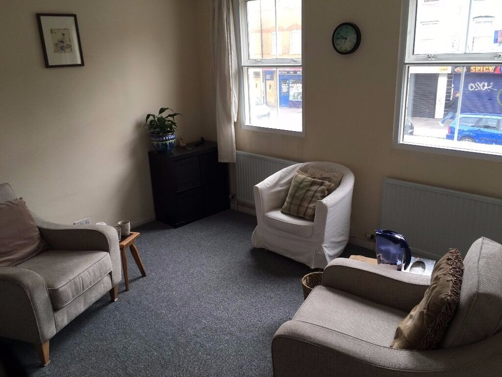 Gumtree Therapy Rooms To Rent London