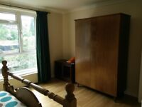 Large room to let, bills inclusive in the centre of Tunbridge Wells
