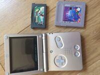 Lots Of Retro Games (Atari) (Nintendo) (SEGA) (PS1/Sony)