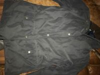Le Chameau ladies jacket size L