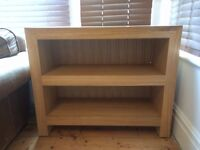 Wooden Book Shelf For Sale - Excellent Condition
